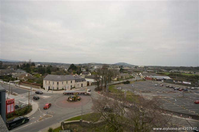 Avenue Grove, Gorey, Wexford