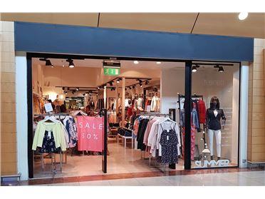 Photo of Unit 13, Fairgreen Shopping Centre Barrack Street, Carlow,Co. Carlow, R93 W902
