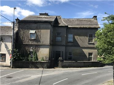 Photo of Bridge House, Old Bridge Street, Freshford, Kilkenny