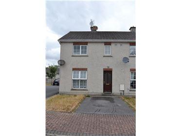 Photo of 41 Rosewood, Johnswell Road, Kilkenny, Kilkenny