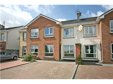 Photo of 38 Lissaniska,  Lahinch Road, Ennis, Co. Clare, V95 T4A8
