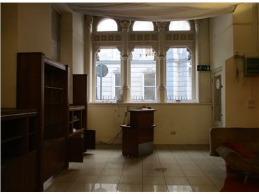 Property image of 1 Georges Street, Waterford City, Waterford