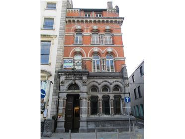 Main image of 1 Georges Street, Waterford City, Waterford