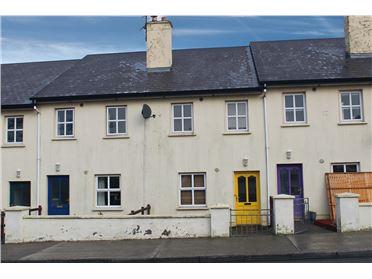 Photo of 4 Flannery Terrace, Boyle Road, Gurteen, Sligo