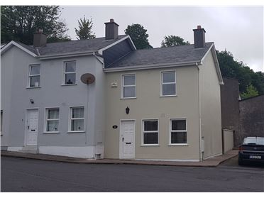 Photo of 8 Parklyn, Brocklesby Street , Blackpool, Cork
