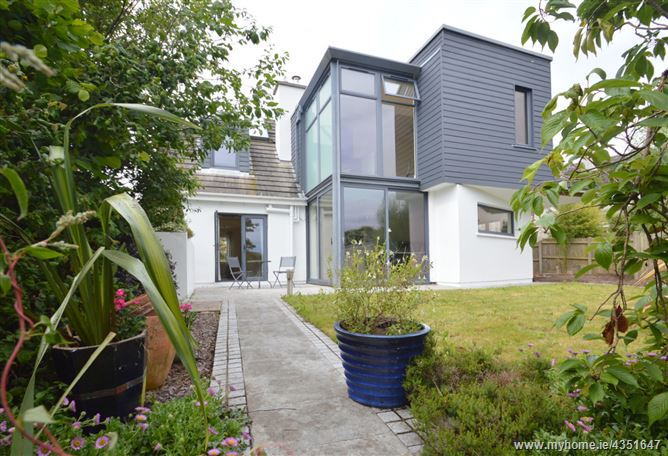 12 Curragh Glen, Aghada, Cork