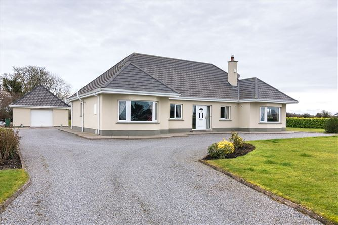 Main image for Lackagh,Ballinahown,Co. Offaly,N37 HY61