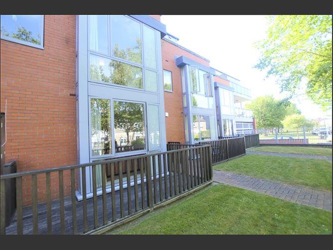 Main image for Dakota Court, Royal Canal Bank, Dublin 7, Dublin