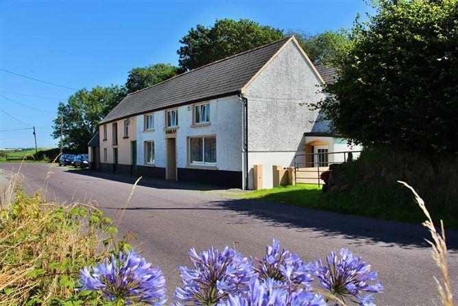 Main image for Inchinattin, Reenascreena, Clonakilty,   West Cork
