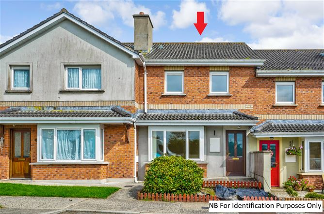Main image for 102 Brooklawn, New Ross, Co. Wexford