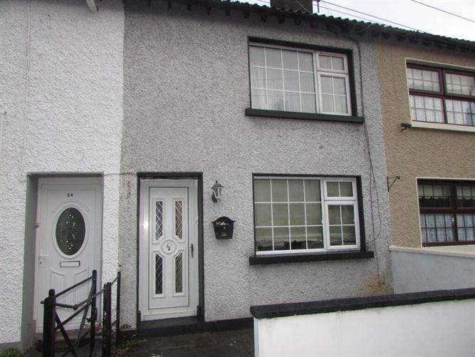 Main image for Emmett Street, Carrickmacross, Co. Monaghan