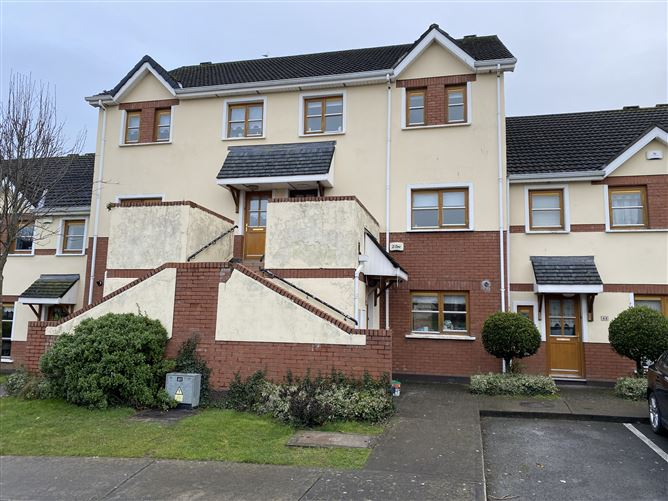 Main image for 46 Marlfield Lawn, Tallaght, Dublin 24