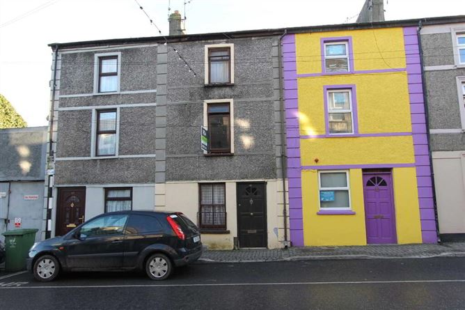 Main image for 42 Sarsfield Street, Nenagh, Co. Tipperary