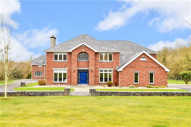 Main image for Stradbally,Kilcolgan,Co Galway,H91 CAV9