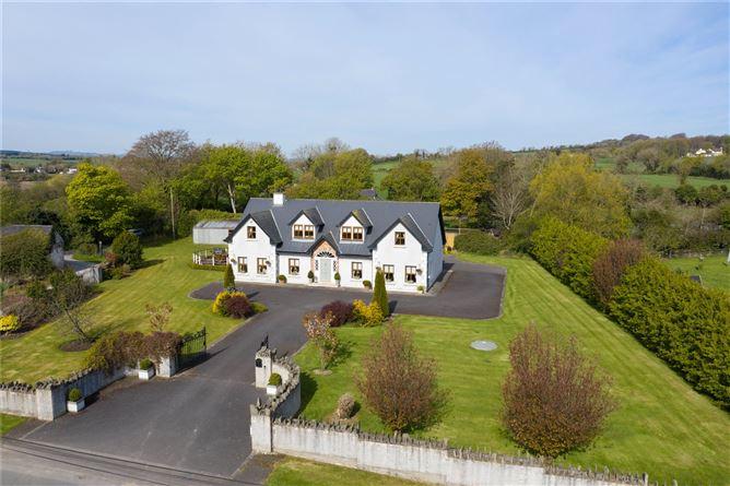 Main image for Briarhill House,Briarhill,Grangebellew,Co Louth,A92 FP77