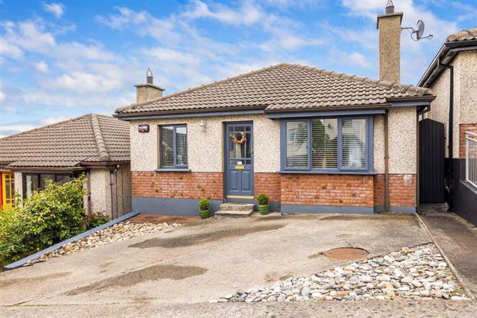 Main image for 76 Rose Hill, Wicklow Town, Co. Wicklow