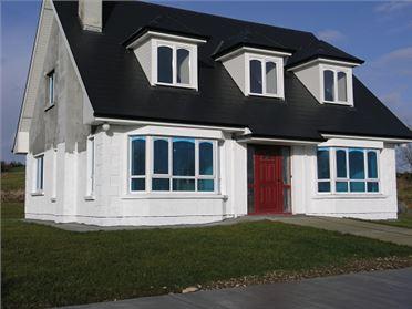 Main image of Lough Gowna, GP Cavan, Co Cavan