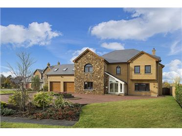 Photo of 5 Waterlefe, Donabate,   North County Dublin