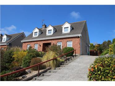 Photo of 5, Sunnyview Avenue, Crosshaven, Cork