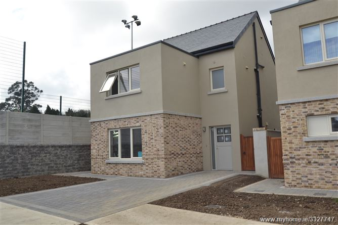 11 Cluny Manor, Avondale Road, Killiney, County Dublin