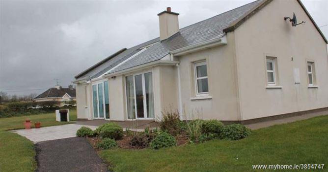Main image for Sand Cottage,The Farm CottagesBridgetown, CastletownrocheMallow County Cork