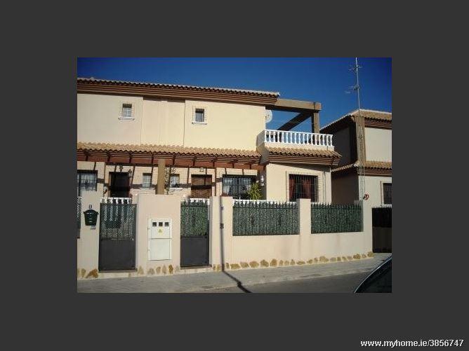 Main image for Los Alcazares, Murcia (Costa Calida), Spain