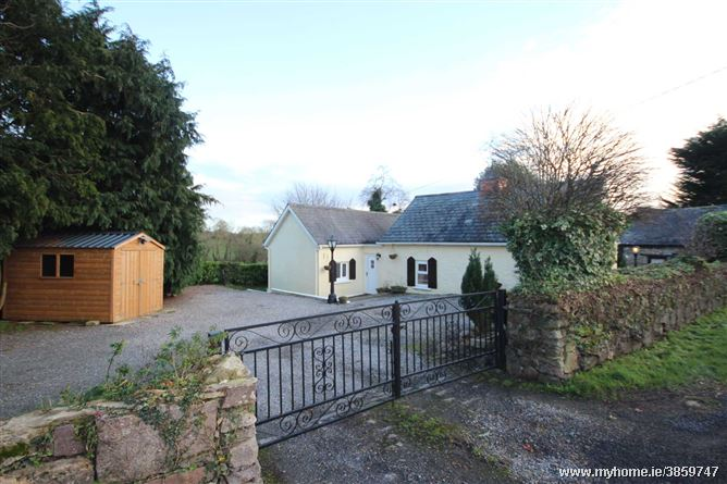 Photo of Lingaun Cottage Cregg Road, Carrick-on-Suir, Co. Tipperary