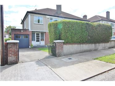 Photo of 40 Foxrock Park, Foxrock,   Dublin 18