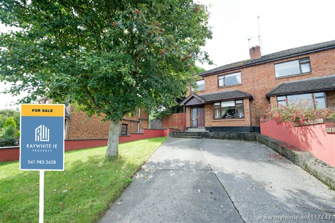 3 Highbury Rathmullen Road, Drogheda, Louth