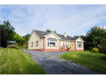 Main image of Coolagh, Kilmeague, Naas, Kildare