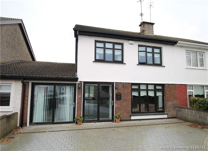 32 Hillview, Drogheda, Co Louth, A92 YVR0