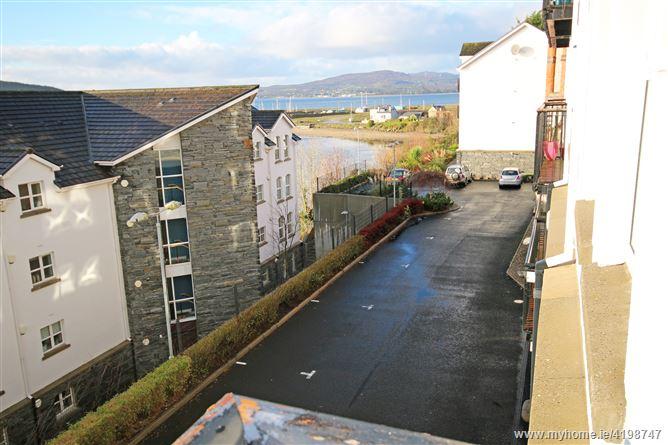 19 Roneragh, Fahan, Donegal