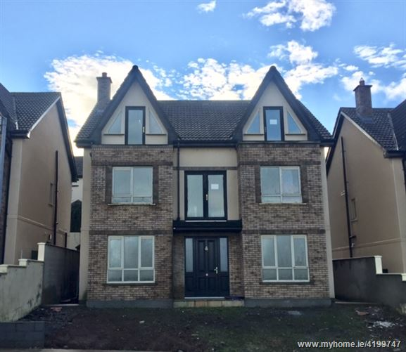 5 The Promenade, Wicklow, Wicklow