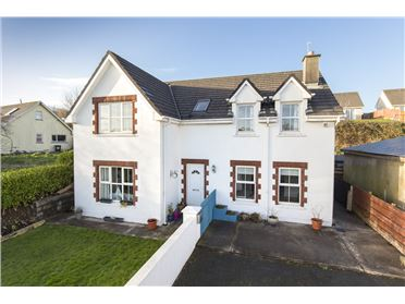 Photo of 1 Middle Road, Whitgate, Midleton, Cork