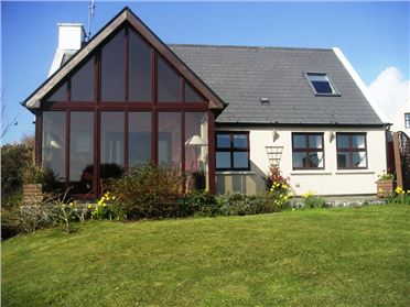 Photo of Robins Nest, No 4 Schull Holiday Cottages, Colla Road, Schull, West Cork
