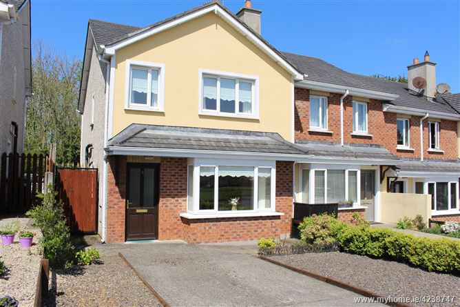 9 Riverchapel Green, Riverchapel Wood, Courtown, Wexford