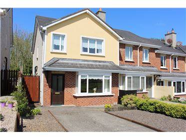 Photo of 9 Riverchapel Green, Riverchapel Wood, Courtown, Wexford