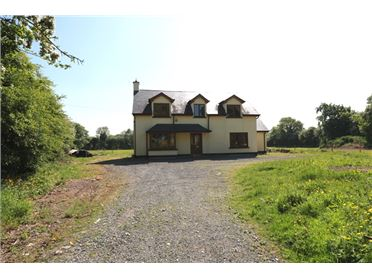 Main image of Landestown, Donore, Naas, Kildare