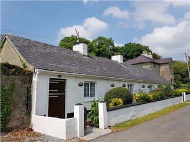 Photo of The Coach House, Manor East, Tralee, Kerry
