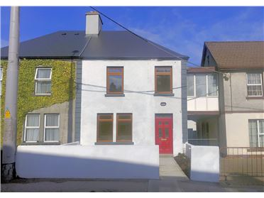 Photo of 60 Newcastle Road, Newcastle, Galway City