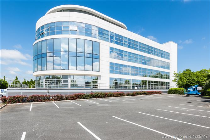 Ballycoolen Road Block 1, Blanchardstown Corporate Park , Blanchardstown, 15 Dublin, Blanchardstown, Dublin