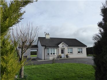 Photo of Garrettstown, Rathvilly, Carlow