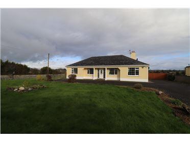 Photo of Lowville, Ahascrgh, Ballinasloe, Galway