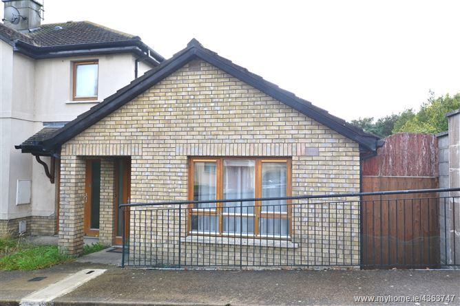 Main image for 25 The Park, Clonattin Village, Gorey, Wexford