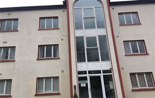 20 Riverwalk , Castlerea, Roscommon