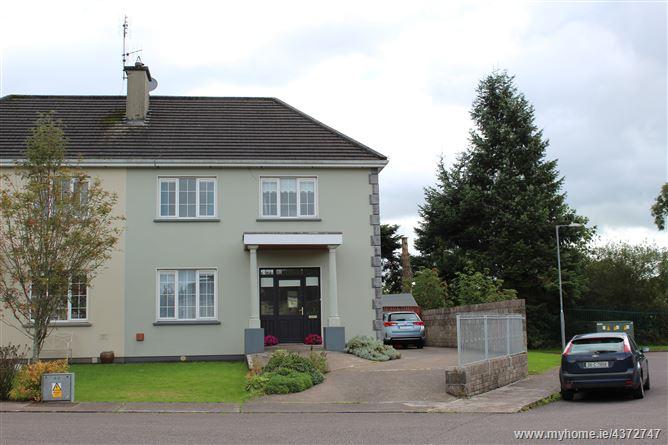 Main image for 8 Millbrook Avenue, Millstreet Road, Macroom, Cork