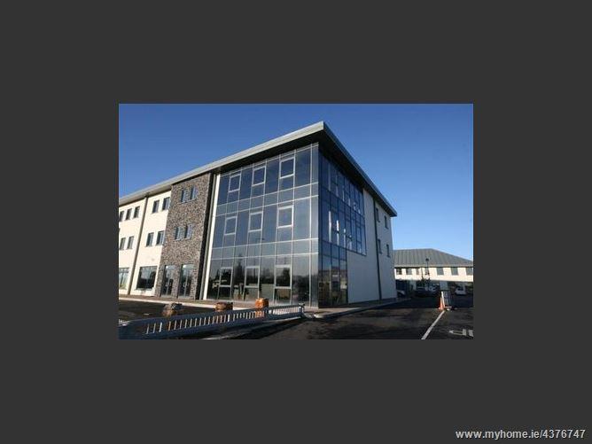 Main image for Unit A10, M4 Business Park, Celbridge, Co. Kildare