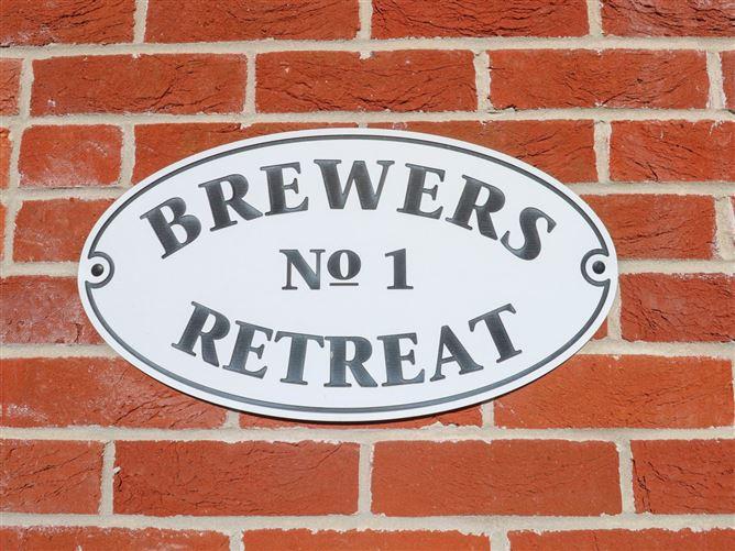 Main image for Brewers Retreat,Weymouth, Dorset, United Kingdom
