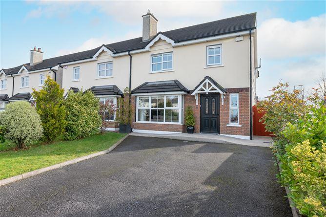 Main image for 37 Fernwood, Glyntown, Glanmire, Cork