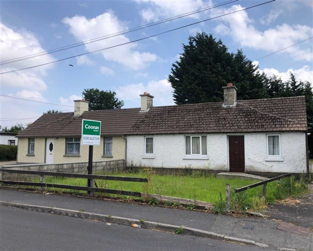 Main image for 353 Old Greenfield, Maynooth, Co. Kildare